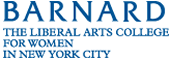 barnard college essay Barnard college essay b pick one woman in history or fiction to converse with for an hour and explain your choice what would you talk about.